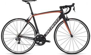 Bici Specialized Tarmac Comp Udi2