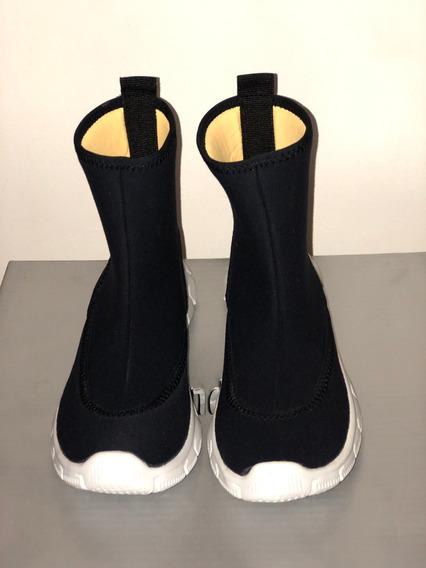 Botas Bolt - Diez Indiecitos - Niña/mujer