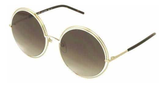 Oculos Marc Jacobs Orignal 11s Round