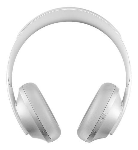 Imagen 1 de 3 de Audífonos inalámbricos Bose 700 luxe silver