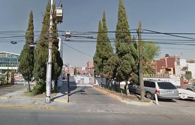 Hermosa Casa En Remate En Villa De Las Flores, Coacalco