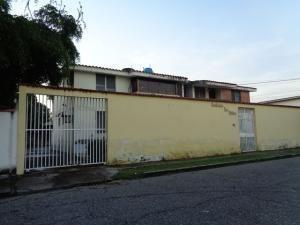 Aparto-quinta Venta El Pilar Codflex 20-2648 Ursula Pichardo