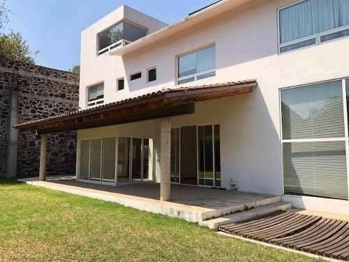 Venta Hermosa Casa En Fraccionamiento Privado San Lorenzo Ac