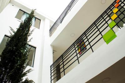 Hostal En Baquero Mls18-21dc