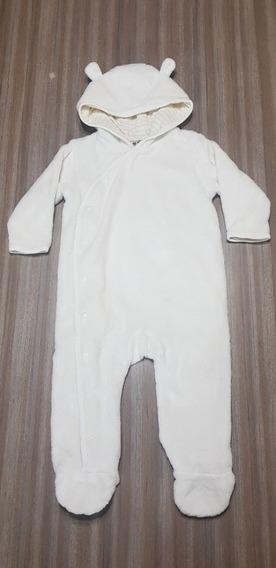 Astronauta Enterito Marks&spencer 6-9 M , Baby Gap Carter