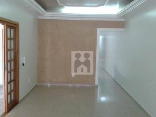 Imagem 1 de 20 de Casa Com 2 Dormitórios À Venda, 115 M² Por R$ 280.000,00 - Vila Virgínia - Ribeirão Preto/sp - Ca0749