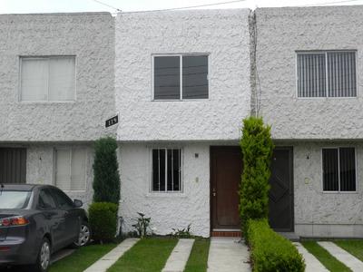 Casa En Residencial Misiones De Santa Esperanza