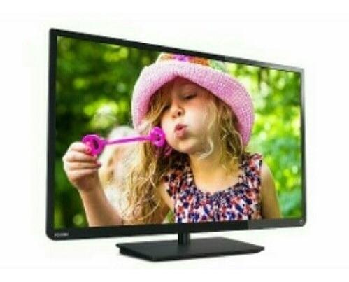Tv Led 32 Toshiba Entrda Hdmi 1080 Por Blurey O Diretv