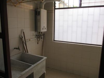 Apartamento En Arriendo Arboleda 279-12876
