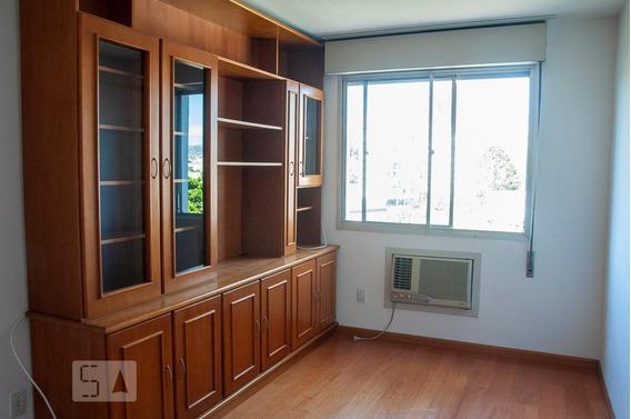 Apartamento Para Aluguel - Santana, 1 Quarto, 42 - 893004948