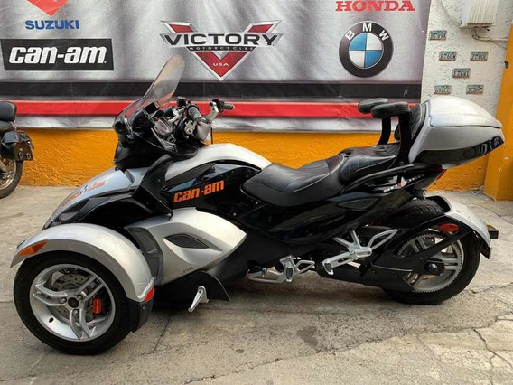 Can Am Can Am Ryker 900cc