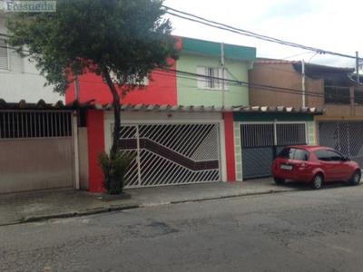 Casa - Ca00287 - 3455139