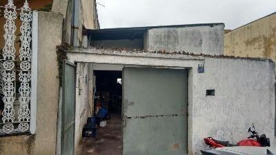 Imagem 1 de 3 de Terreno À Venda, 426 M² Por R$ 1.280.000 - Ipiranga - São Paulo/sp - Te0498