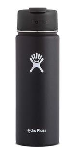 Termo Para Café Hydro Flask Original. 20 Oz 591 Ml
