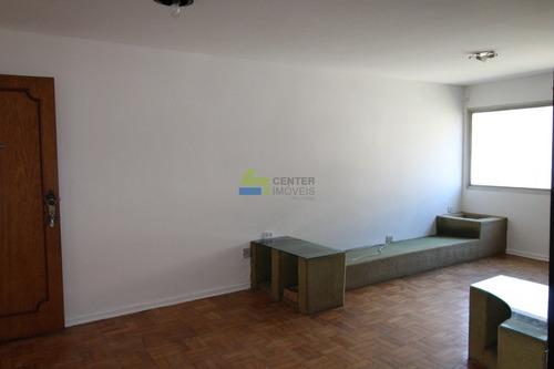 Imagem 1 de 15 de Apartamento - Vila Mariana - Ref: 14012 - L-872009