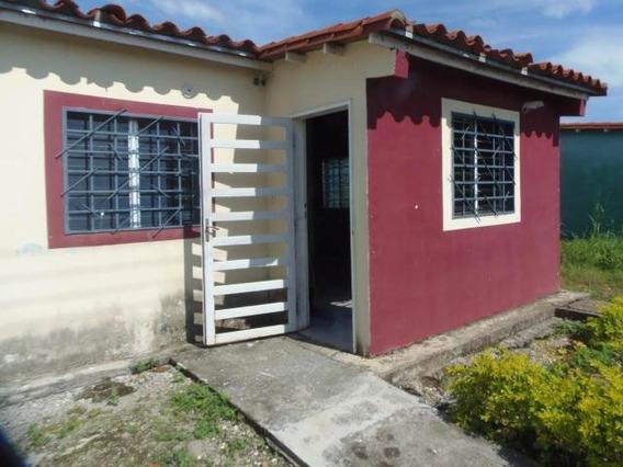 Casa Venta Acarigua Portuguesa 20-1394 J&m Rentahouse