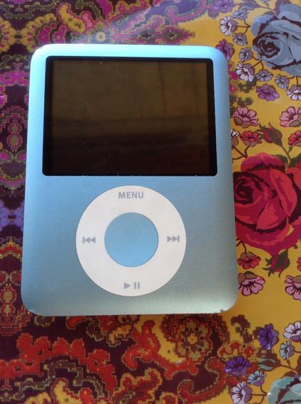 Lindo iPod !