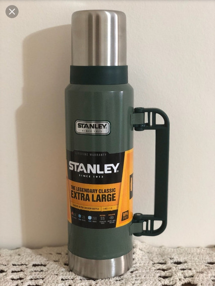 Termo Stanley 1.3