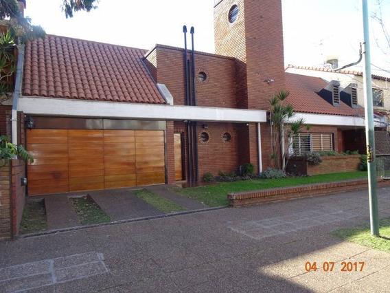Casas Venta Banfield