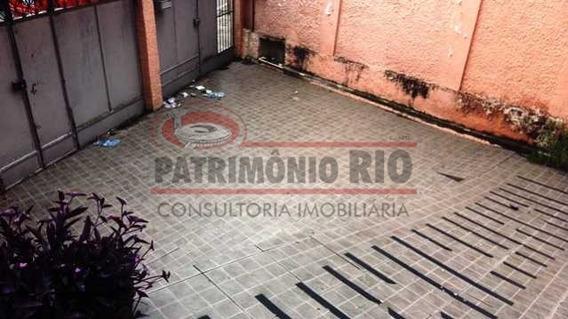 Casa-à Venda-irajá-rio De Janeiro - Pacc00001