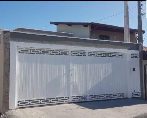 Casa - Ca00829 - 33719730