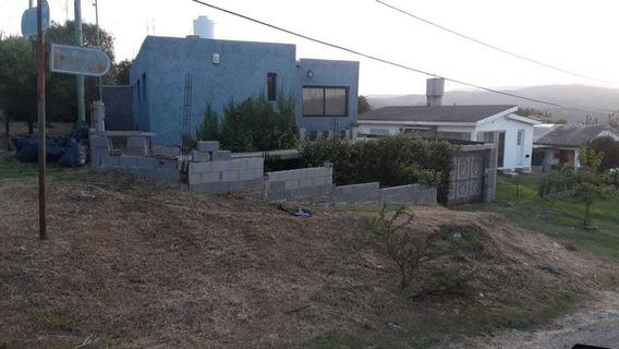 Vendo Casa En Rio Ceballos
