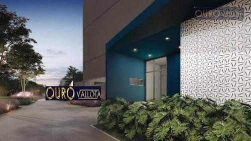 Apartamento Com 3 Dormitórios À Venda, 78 M² Por R$ 902.670,00 - Saude - São Paulo/sp - Ap3010