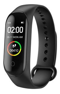 Reloj Xiaomi Hombre 100% Original,con Malla Extra De Regalo