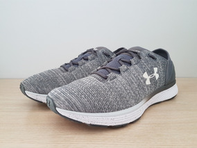 Tênis Under Armour Bandit 3 Nº 43 Original