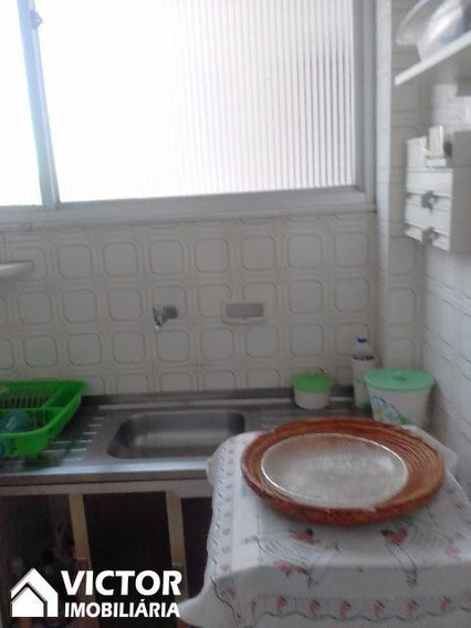 Kitnet Residencial Em Guarapari - Es - Kn0007_hse