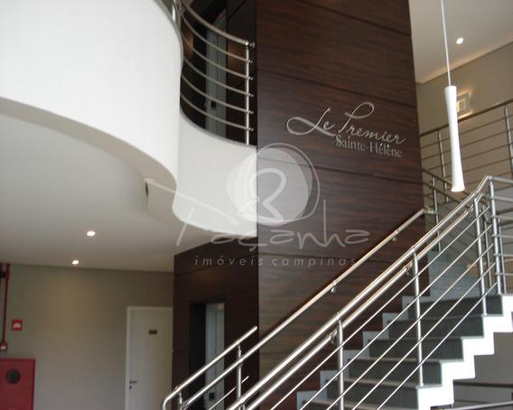 Salas Comerciais Em Construção Para Venda Em Sousas, Campinas - Imóveis Em Campinas - Sa00090 - 3475925