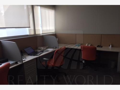 Oficina En Renta En Del Valle