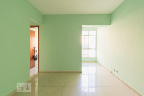 Imagem 1 de 15 de Apartamento Para Aluguel - Centro, 2 Quartos,  55 - 892923498