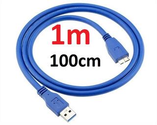 Cable de carga cable de datos cable USB para medion Life e43009 MD 86631 envío rápido ✔ ot7
