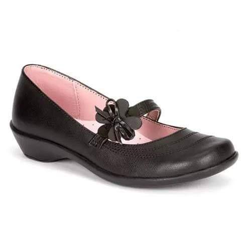 5f9c5a4f Oferta Zapatos Andrea Infantil Escolar 1258 Piel - $ 369.00 en Mercado Libre