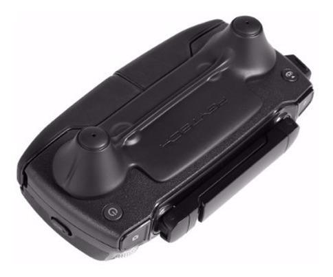 Protetor Controle Dji Mavic Pro Protege Stick E Lcd Pgytech