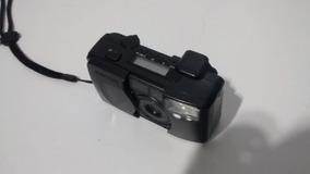 Câmera Fotográfica (pentax Espio 90 Mc)