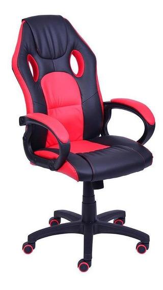 Cadeira Gamer 3316-or Design