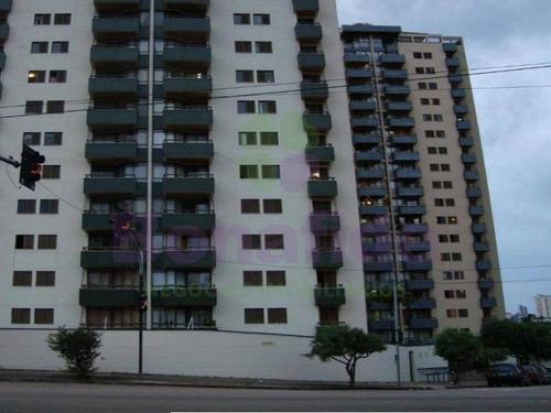 Imagem 1 de 18 de Apartamento, Guido Pelliciari, Vila Arens, Jundiaí. - Ap12242 - 69205762