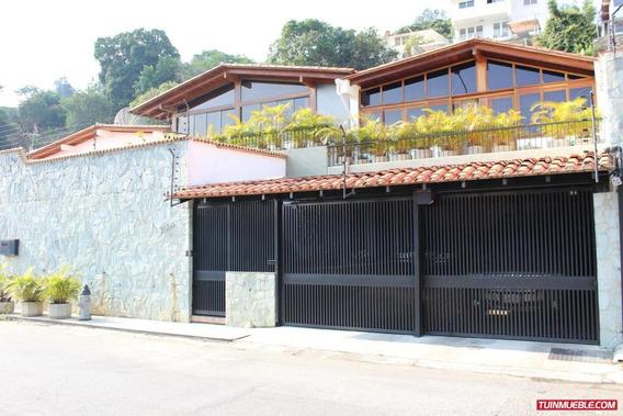 Casa+venta+prado Del Este .19-8761///