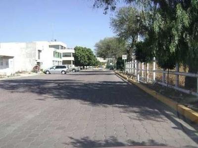 Terreno En Renta, Corregidora, Querétaro