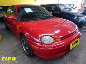 Chrysler Neon Le 1.8 16v 4p 1998