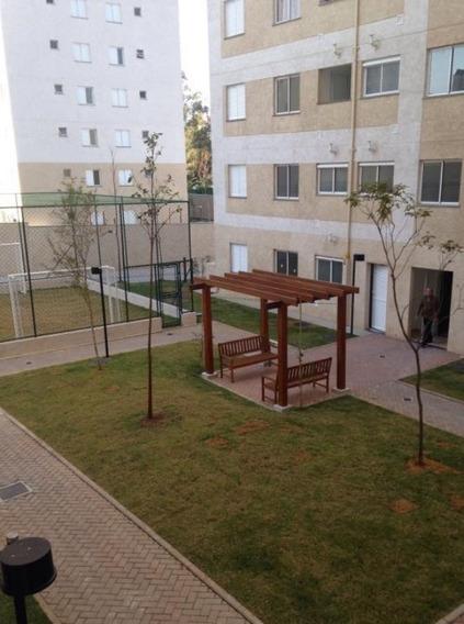 Apartamento - Ap98581 - 34776774