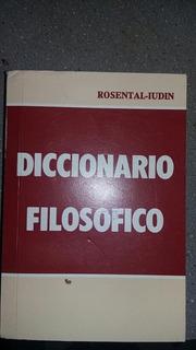 Libros De Filosofia Masoneria.exoterismo