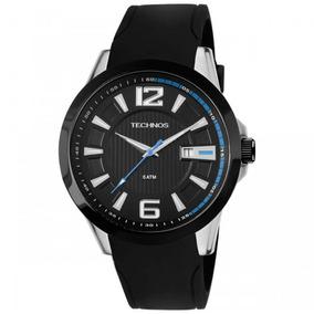 Relógio Technos 2115knw/8p - Original Com Nota Fiscal