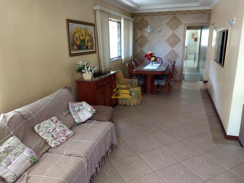 Casa - Ref: Scvp6025