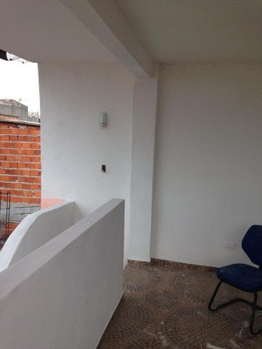 Ótima Casa Para Venda Em Uma Excelente Localização Do Engenho Novo, Barueri-sp - Ca0151
