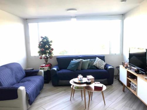 Imagen 1 de 7 de Apartamento Conjunto Cerrado