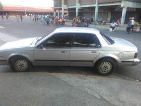 Chevrolet Century Buick 1993