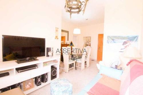 Apartamento-à Venda-flamengo-rio De Janeiro - Flap20395